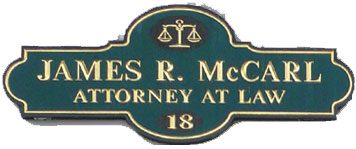 Lawyers, Attorneys, Law Firms